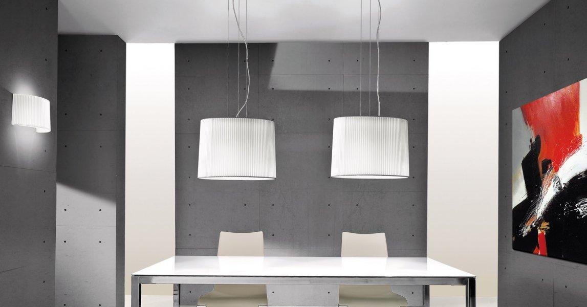 Obi illuminazione illuminazione per interni