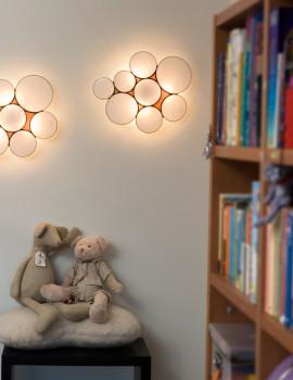 arturo-alvarez_gluc_wall_lamp_home_GL061
